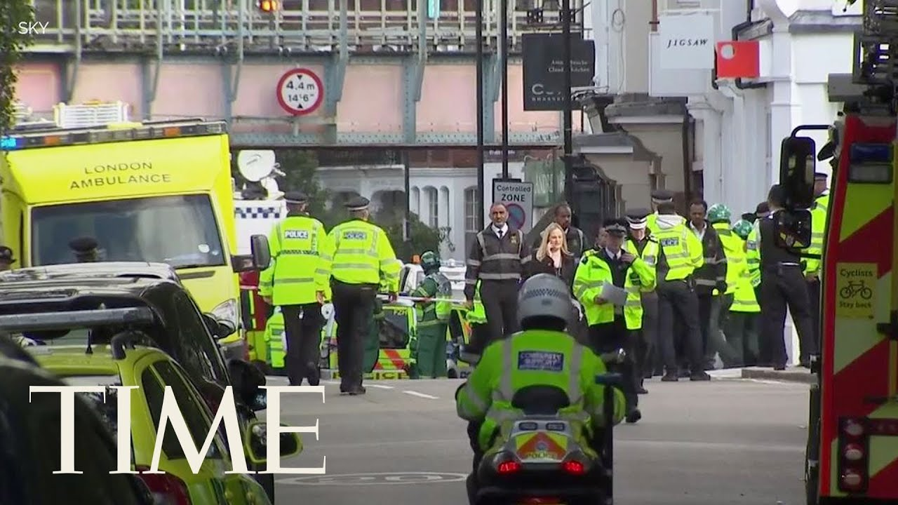 22-injured-in-explosion-on-london-subway-train-at-parsons-green-underground-station-time