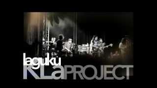 kla project   lagukumov