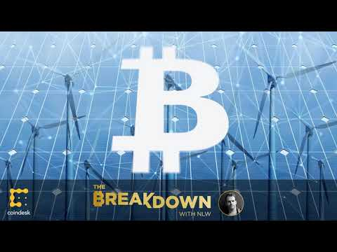 Network Undergoes Biggest Difficulty Adjustment Ever; BMC Says 67.6% of North American Bitcoin...