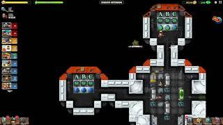 [~Star Beasts~] #1 Spaceship Nostradamo - Diggy