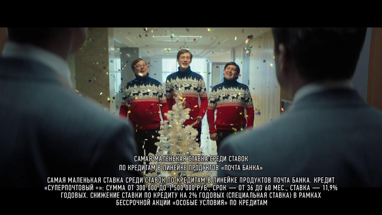где можно оформить кредит с плохой кредитной историей в городе ленинск-кузнецком