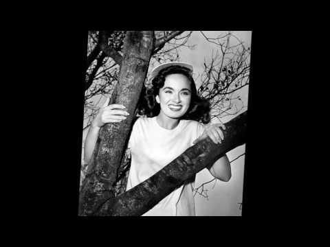 Ann Blyth A Tribute