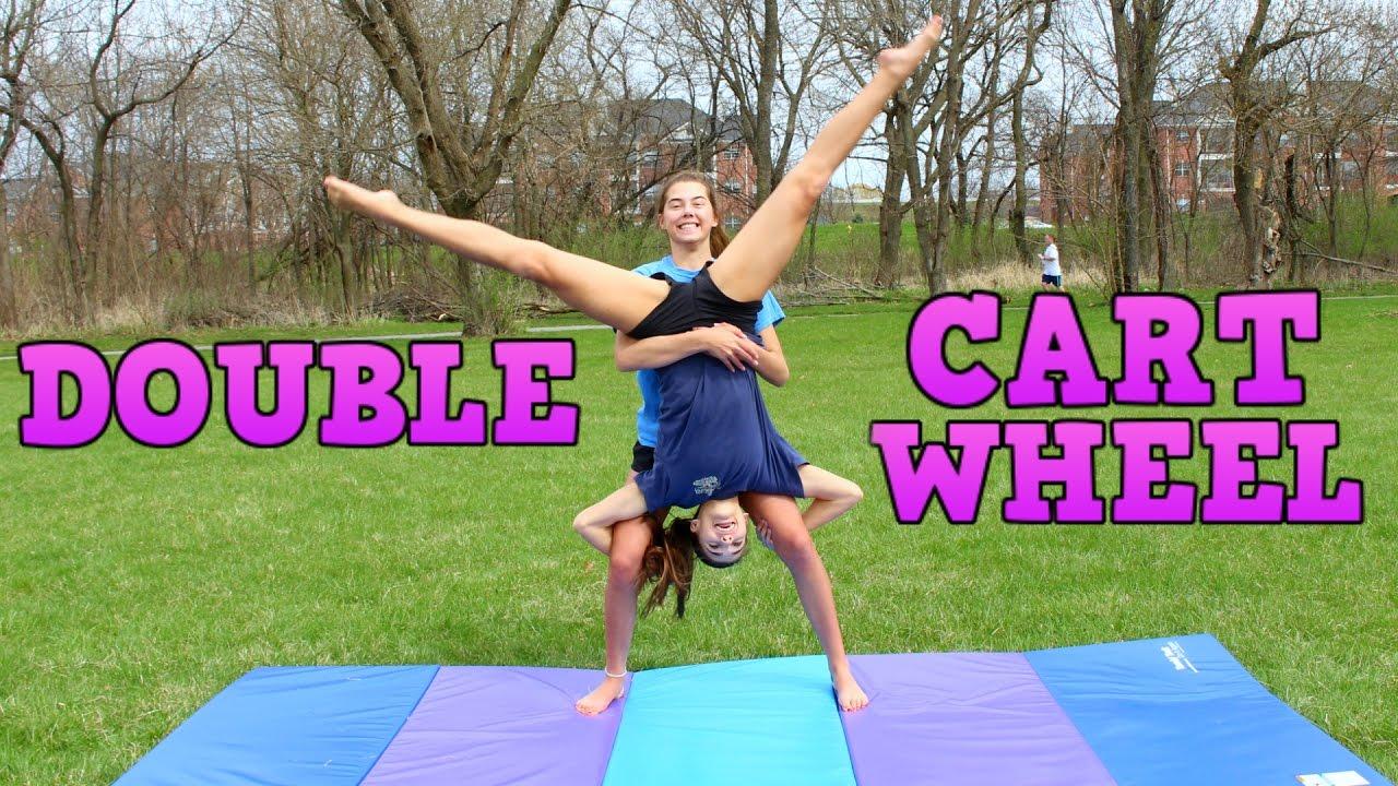 how-to-do-a-double-cartwheel