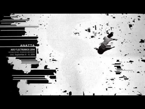 anatta | Ars Electronica 2014