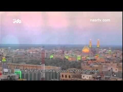 Yemen Direniş Marşı NASRTV
