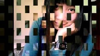 Layang Sworo Versi Indonesia
