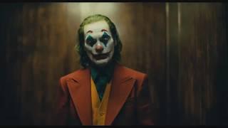 Joker Trailer (Edit) - Michael Jackson - Smile