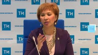 В отношении работодателей за год в Татарстане возбуждено 138 уголовных дел