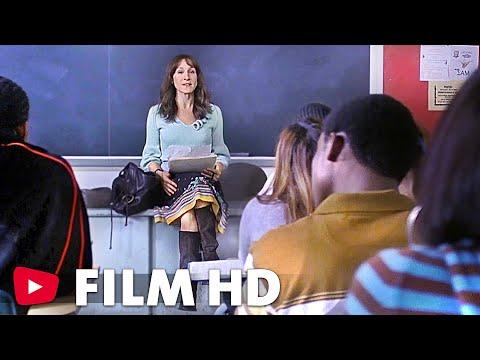 une-prof-pas-comme-les-autres---film-complet-en-français-(histoire-vraie,-lycée,-drame)