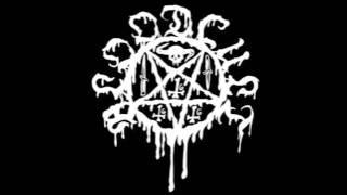 blood cult - redneck black metal