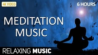 Download Video Meditation Music For Concentration And Focus | Music for Meditation | Peaceful Music MP3 3GP MP4