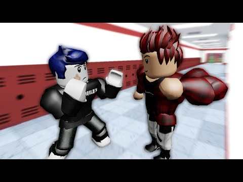 roblox-bully-story---the-spectre-(alan-walker)-animation