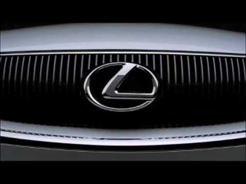Acura Safety Commercial Motion Control Camera System Provided By Pacific