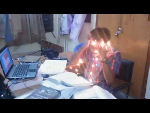 """Vine 55-"""" चेतावनी """" THIS ELECTRICAL ENGINEER MAY SHOCK YOU"""