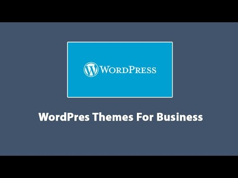 best wordpress theme for binary options trading