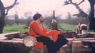 challa-gurdas-maan-long-da-lishkara-punjabi-movie-superhit-punjabi-songs
