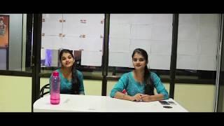 VFX Breakdown | Me And My Self ft.Jyoti Shukla | Viral Patel | MAAC Vadodara Students