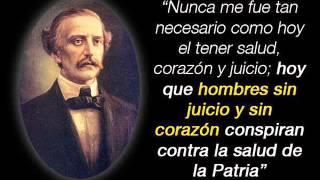 Manuel Jiménez. Libertad, libertad, libertad.