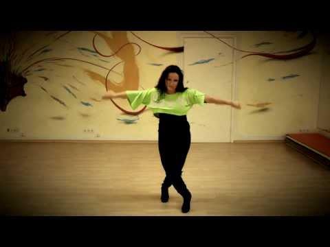 Бесплатные уроки танцев / Обучение / Санкт-Петербург