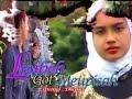 Lagu Lawas Aceh Leubeh Geut Meupisah