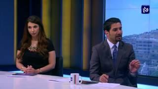 """د. صالح حجازي - زيادة سنوات """"المؤبّد"""" والشيكات المكتبية بلا حماية جزائية"""