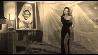 "Natalia Oreiro ""V ritme tango"""
