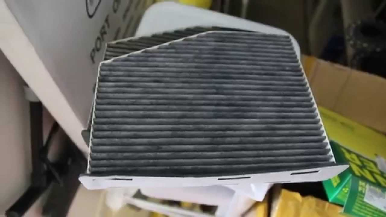 mk5 golf gti jetta r32 tdi vw etc cabin filter replacement. Black Bedroom Furniture Sets. Home Design Ideas