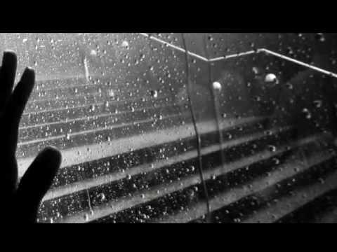 Duncan Sheik - So gone.mp4