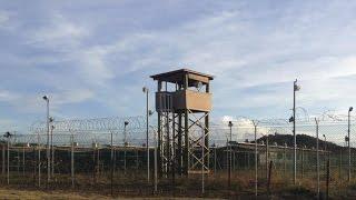 Укрепление безопасности США  Может ли Дональд Трамп узаконить пытки?