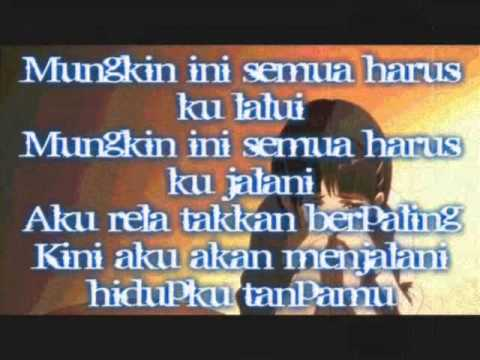 Vierratale - Tanpamu ( Lyric )