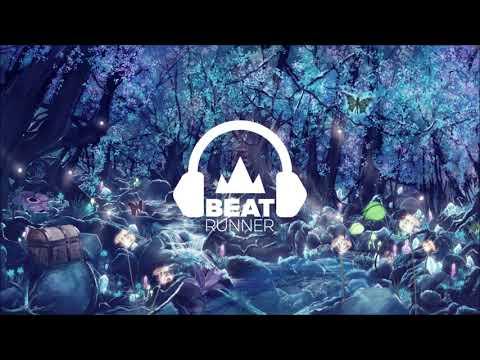 Maroon 5 - Whiskey ft. A$AP Rocky ( DJ Manjex Remix )