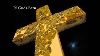 Til Guds Barn - (Til Ungdommen / Kringsat av fiender) - Duet