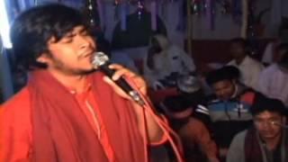 আপনাদের সবার প্রিয়  খুদে গান রাজ উদয় (2016)Uday Raj everyone's favorite little song for you