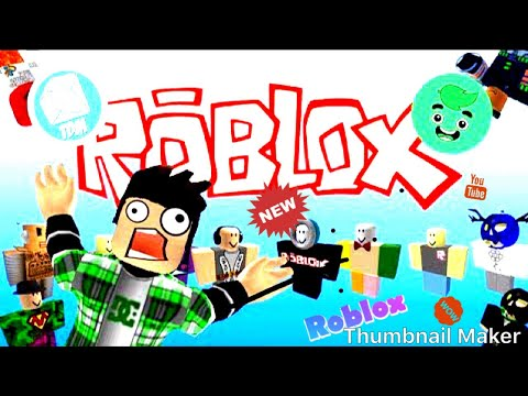 Basketball in ROBLOX?! RB World 2