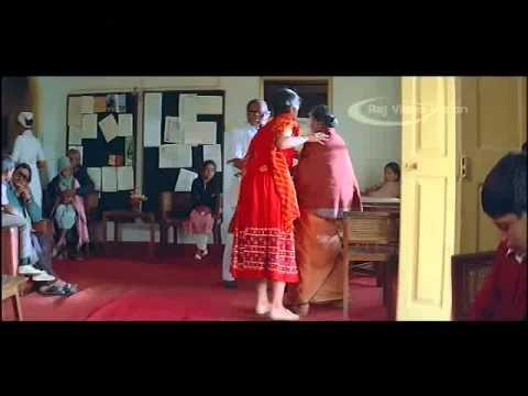 Idhayathai Thirudathe Full Movie Part 3