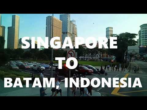 singapore-to-batam,-indonesia-by-ferry