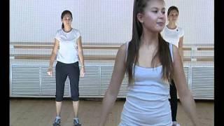 Как сделать урок физкультуры интересным