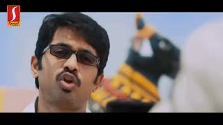 Biyanka Desai New Tamil Full Movie | New Tamil Online Full Movie | HD Movie | Latest Upload 2018