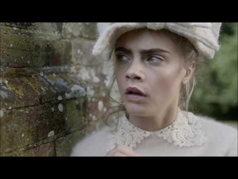 Melanie Martinez - Cake (Official video)