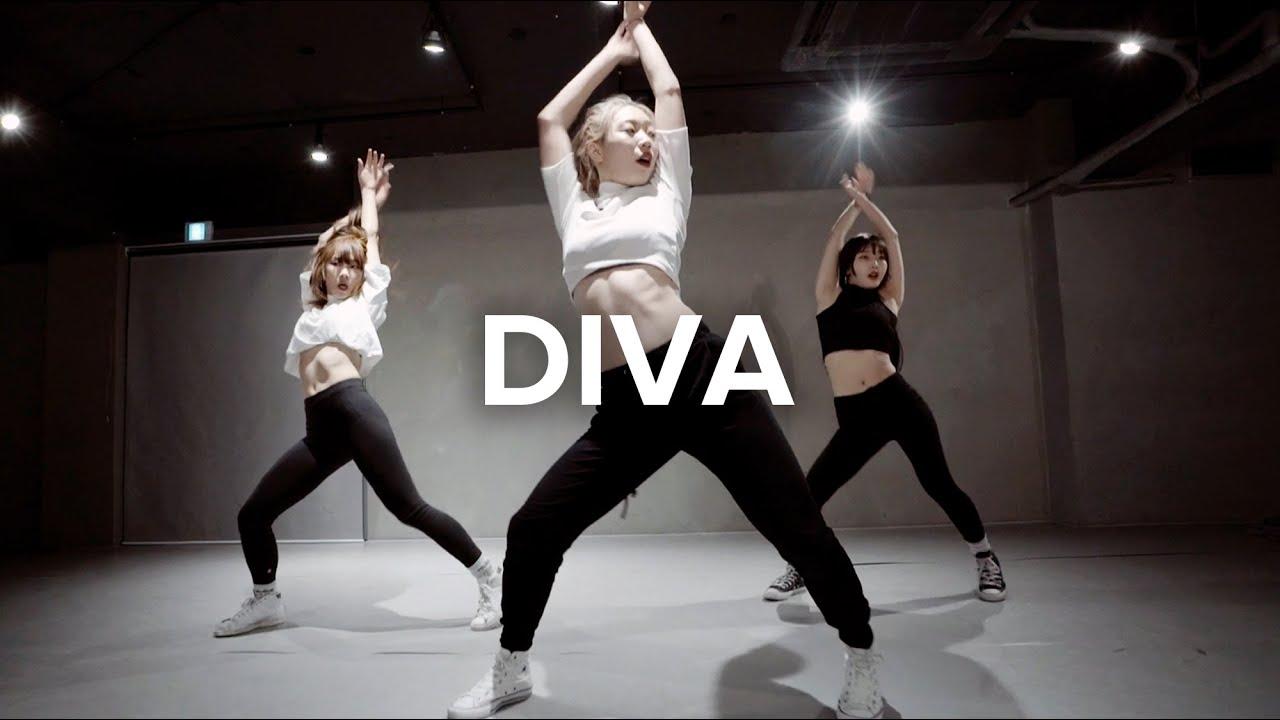 Plagiarism in… Dance? | movementandlanguage