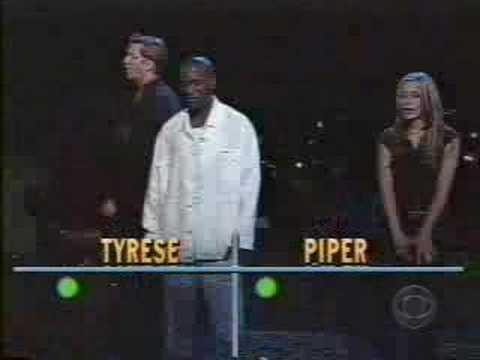 Yambo: Tyrese vs. Piper Perabo
