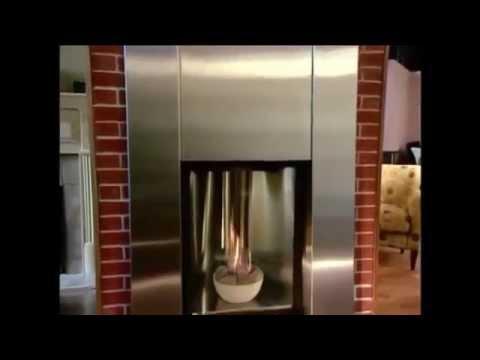 Fireplaces Richmond Virginia(434) 264-5111 Best Fireplaces in Richmond