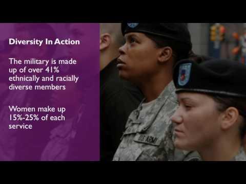 Veterans Webinar