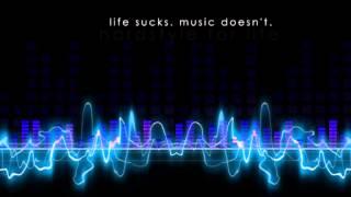 Tish - LuLu ( Original mix ) mp3