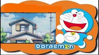 Doraemon Türkçe - Doğum Günlerini Planla ve Hayatı Tekrarlama Makinesi - Türkçe Tam Bölüm
