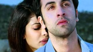 Tujay Bhula dia (Anjana Anjani)HD Full Song 720p.avi