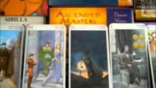 Lectura Signos Fuego,( Aries, Sagitario y Leo ),del 12 al 18 Enero.