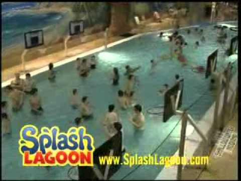image regarding Printable Splash Lagoon Coupons called Splash Lagoon Printable Coupon codes For 2019