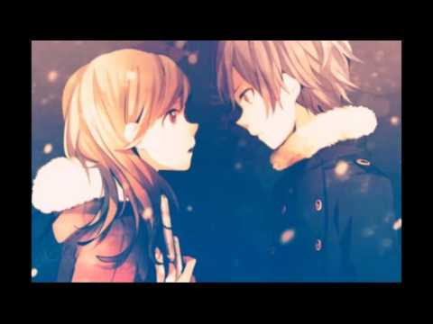 Nightcore - What do You Mean - 1 hour
