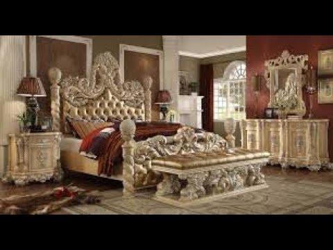 Italian Bedroom Furniture Sets, Antique Italian Bedroom Furniture